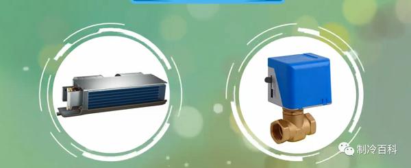 中央空调温控器低价的秘密,你可知道?