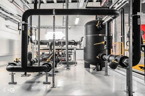 维修师傅总结的工业冷水机常见问题及解决方法,分享给大家!