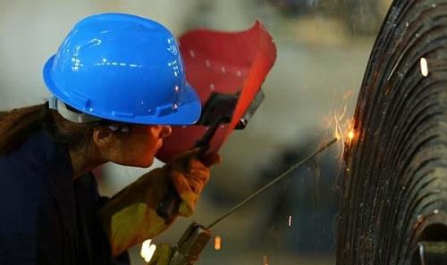 螺旋板冷凝器和列管冷凝器的区别