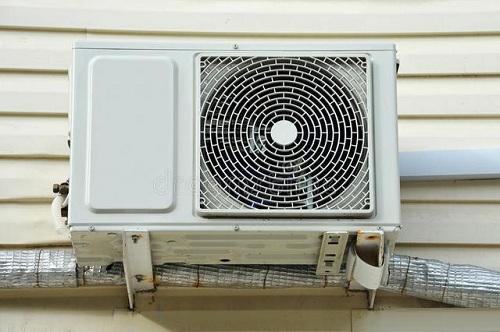 什么是一级空调?美的和格力一级空调选哪个?4点建议看完再决定